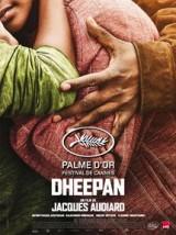 """Afficher """"Dheepan"""""""