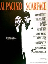 "Afficher ""Scarface"""