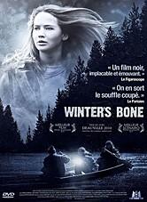 """Afficher """"Winter's bone"""""""