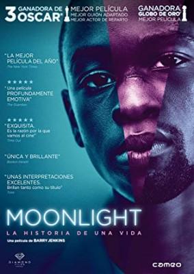 """Afficher """"Moonlight"""""""