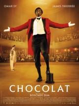 vignette de 'Chocolat (Roschdy Zem)'