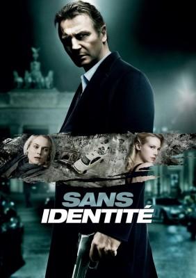 """Afficher """"Sans Identité"""""""
