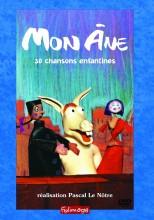 """Afficher """"Mon âne"""""""