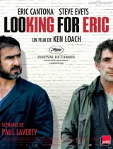 "Afficher ""Looking for Eric"""