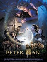 """Afficher """"Peter Pan"""""""