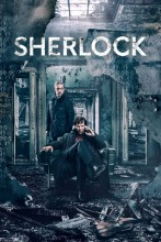 """Afficher """"Sherlock"""""""