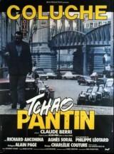 """Afficher """"Tchao Pantin"""""""