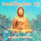 "Afficher ""Buddha-bar XVII"""