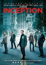 "Afficher ""Inception"""