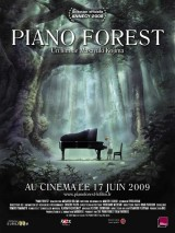 "Afficher ""Piano Forest"""