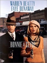 "Afficher ""Bonnie & Clyde"""