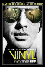 vignette de 'Vinyl<br /> Saison 1 - première partie (Allen Coulter)'