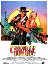 "Afficher ""Crocodile Dundee"""
