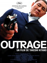 "Afficher ""Outrage"""