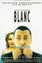 """Afficher """"Blanc"""""""