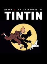 "Afficher ""Tintin n° 1 Tintin en Amérique"""