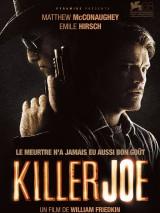 "Afficher ""Killer Joe"""
