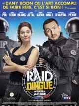 "Afficher ""Raid dingue"""