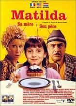 """Afficher """"Matilda"""""""