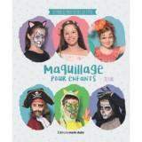 """Afficher """"Maquillage pour enfants"""""""