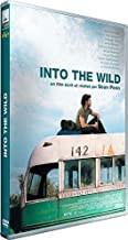 "Afficher ""Into the wild"""