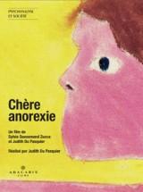 """Afficher """"Chère anorexie"""""""
