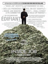 "Afficher ""Inside Job"""