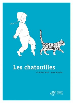 """Afficher """"Les chatouilles"""""""
