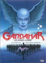 "Afficher ""Gandahar"""