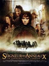 """Afficher """"Le Seigneur des anneaux n° 1<br /> La Communauté de l'anneau"""""""