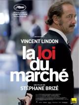 """Afficher """"La loi du marché"""""""