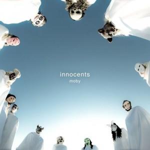 """Afficher """"Innocents"""""""