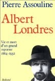 "Afficher ""Albert Londres"""