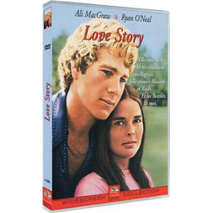 "Afficher ""Love story"""