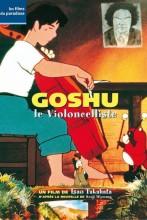 """Afficher """"Goshu"""""""