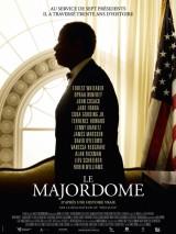 """Afficher """"Le Majordome"""""""
