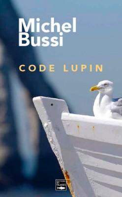 "Afficher ""Code Lupin"""
