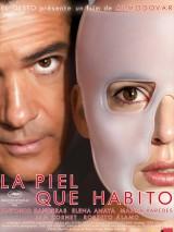 vignette de 'La Piel que habito (Pedro ALMODOVAR)'