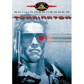 """Afficher """"Terminator 1"""""""