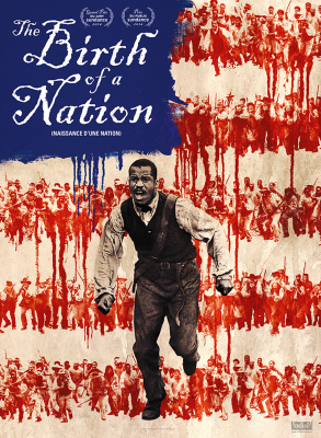 "Afficher ""The birth of a Nation"""