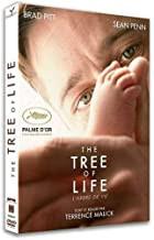 """Afficher """"L'arbre de vie"""""""