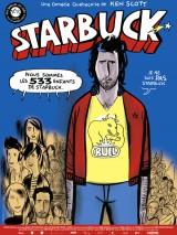 vignette de 'Starbuck (Ken Scott)'