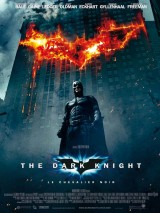 "Afficher ""Batman (cycle Christopher Nolan) n° 2 The dark knight"""