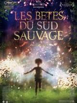 """Afficher """"Les Bêtes du sud sauvage"""""""