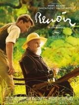 """Afficher """"Renoir"""""""