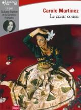 """Afficher """"coeur cousu (Le)"""""""
