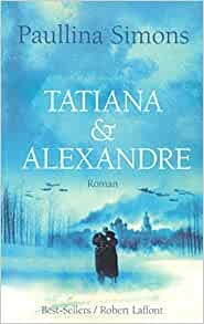 """Afficher """"Tatiana et Alexandre"""""""