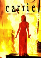 "Afficher ""Carrie"""