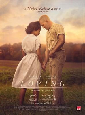 "Afficher ""Loving"""