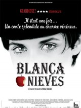"""Afficher """"Blancanieves"""""""